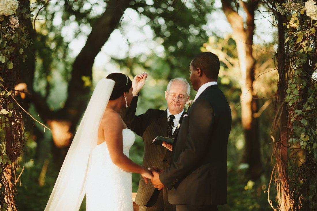 camp_lucy_sacred_oaks_wedding-00058