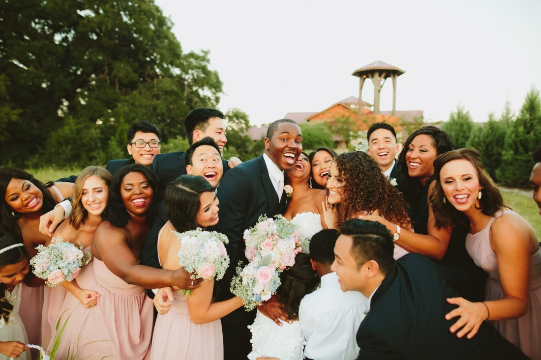camp_lucy_sacred_oaks_wedding-00064