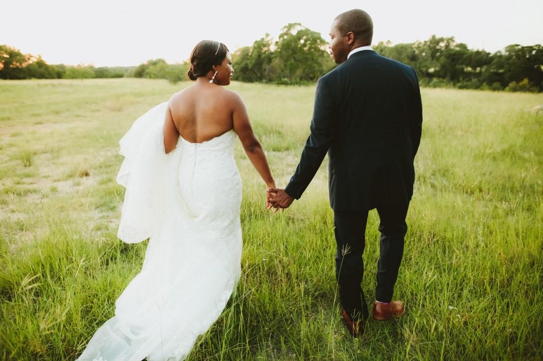 camp_lucy_sacred_oaks_wedding-00067