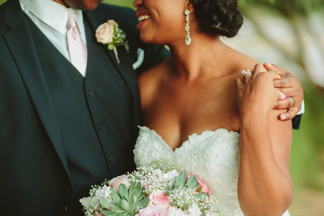 camp_lucy_sacred_oaks_wedding-00072