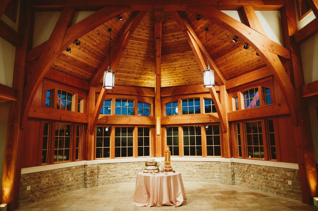 camp_lucy_sacred_oaks_wedding-00075