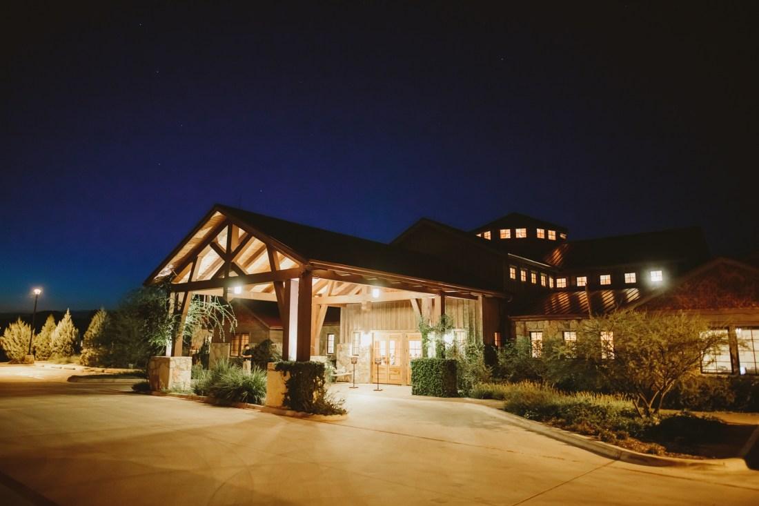 camp_lucy_sacred_oaks_wedding-00076