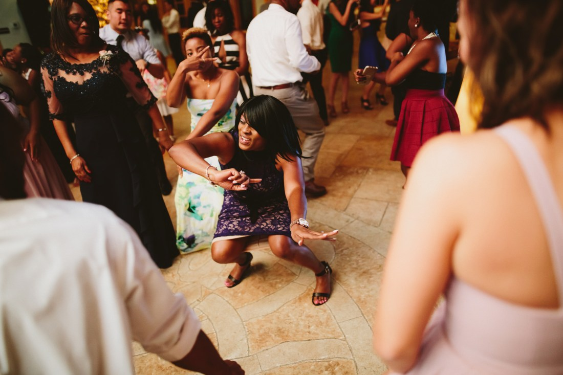 camp_lucy_sacred_oaks_wedding-00080