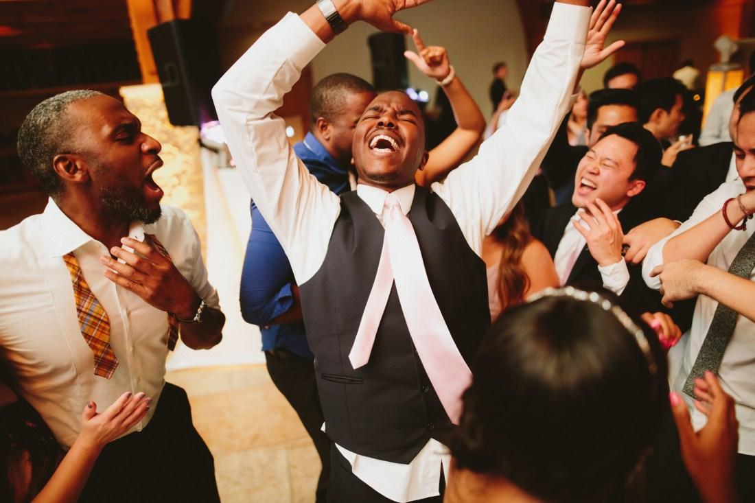 camp_lucy_sacred_oaks_wedding-00090
