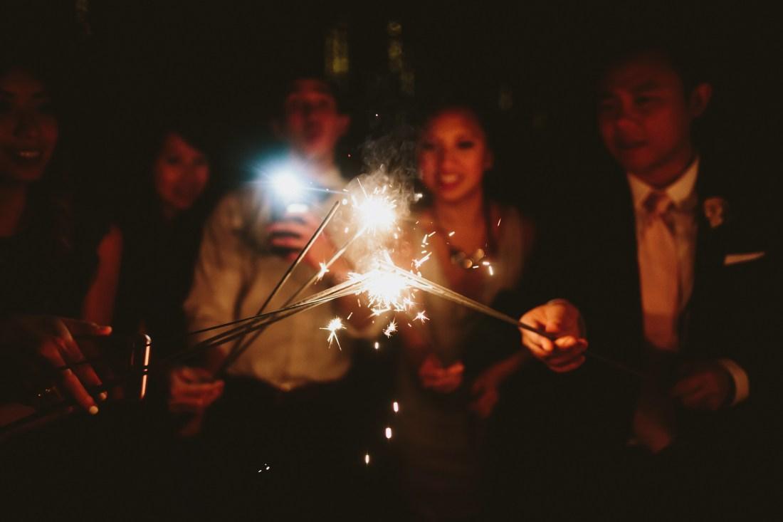camp_lucy_sacred_oaks_wedding-00092