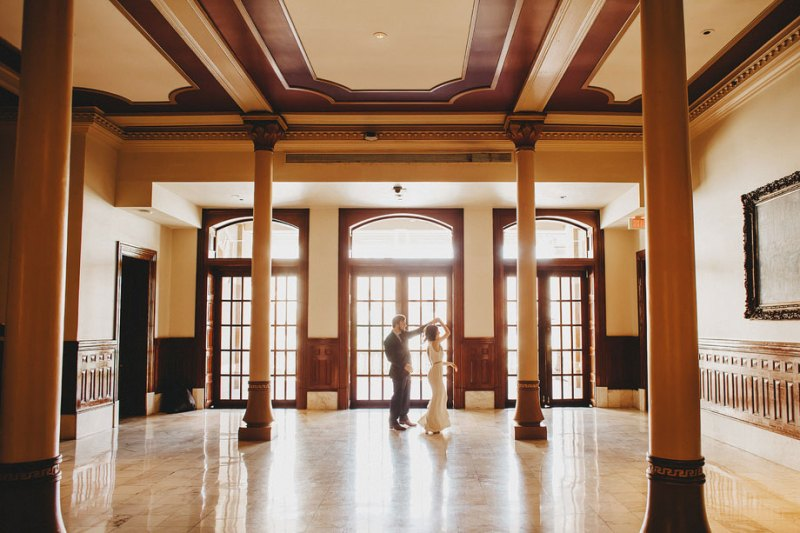 brazos-hall-wedding-driskill-hotel-austin-wedding-photographers-pearl-events