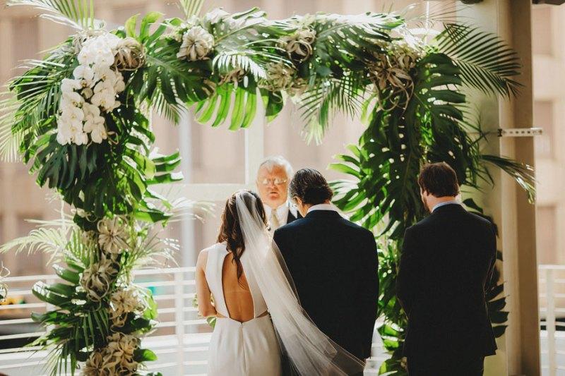 brazos-hall-wedding-driskill-hotel-austin-wedding-photographers-pearl-events