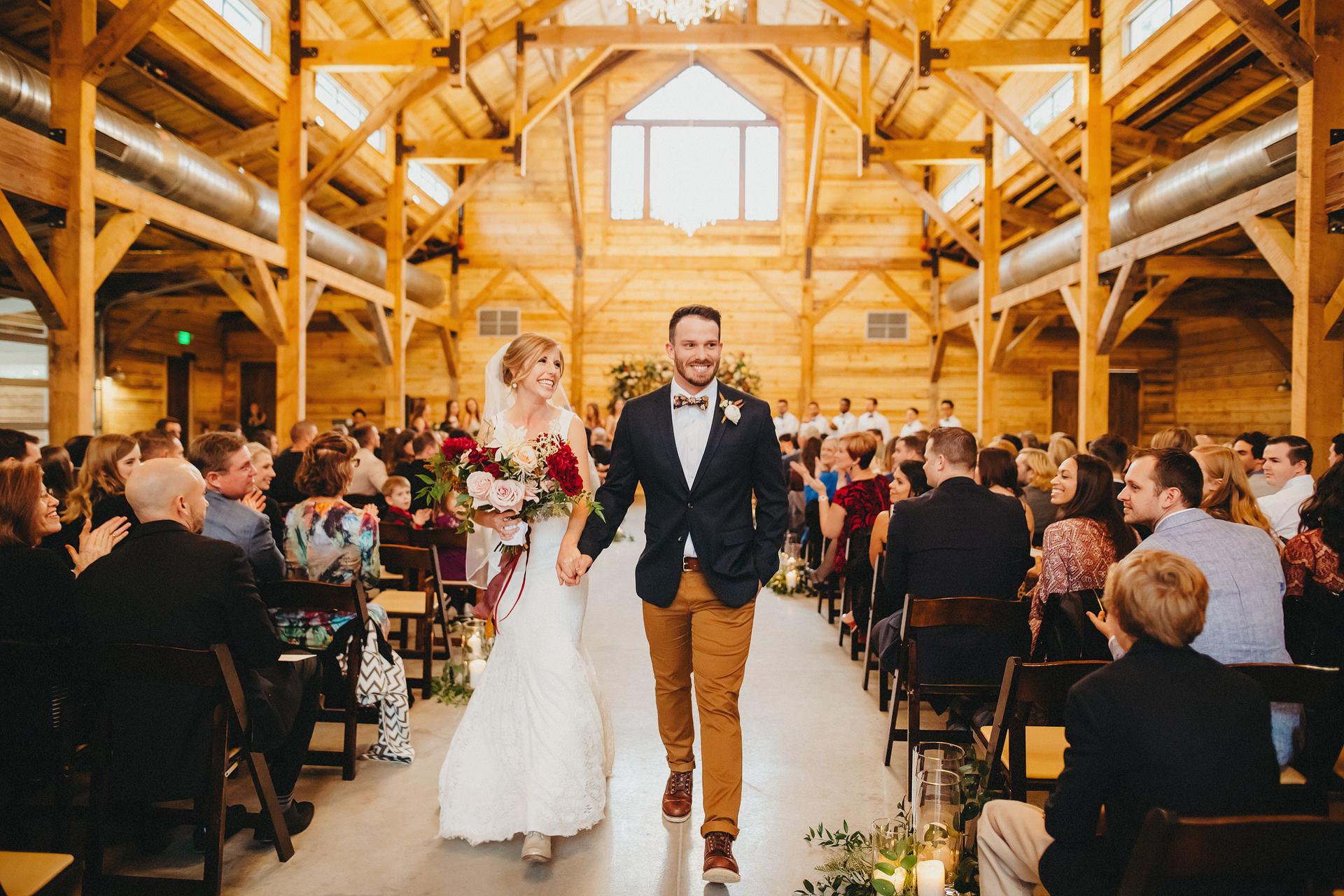 Addison Grove Wedding Photographers Austin Wedding