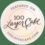 100 layer cake featured photographer austin