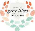 Grey lkes featured photographer austin dallas