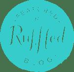 Ruffled blog featured photographer austin