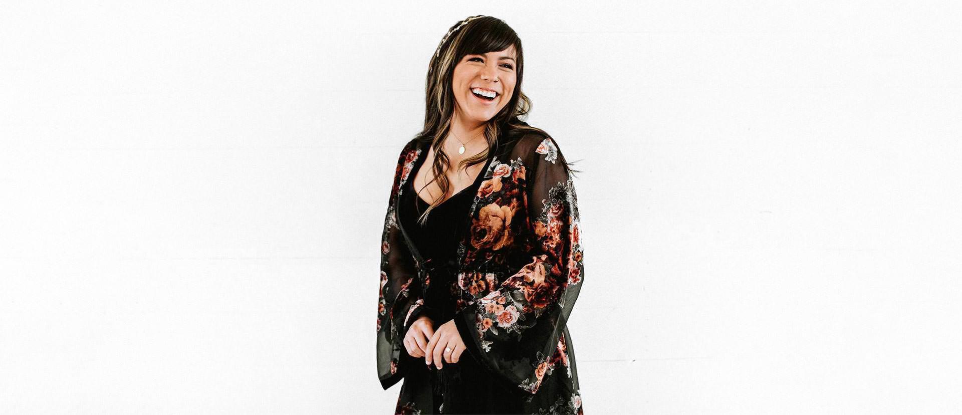 Marisa-Vasquez-Austin-Weddings-Associate-Photographer