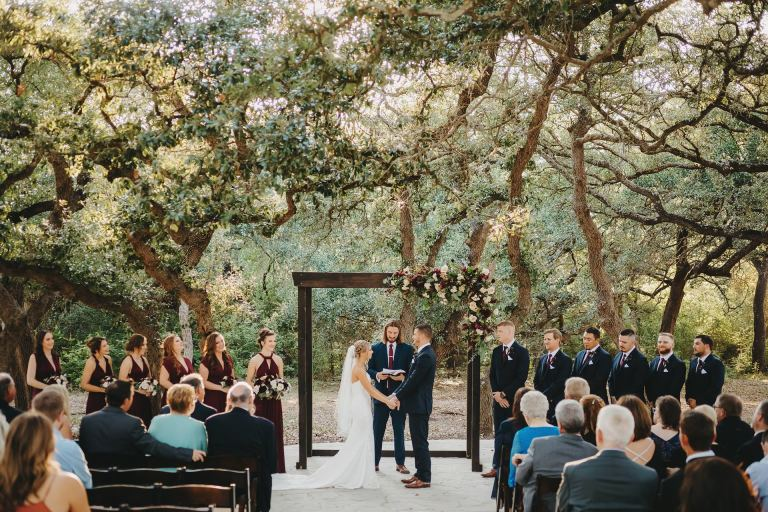 Addison Grove Wedding Photograpby austin wedding photographer outdoor wedding