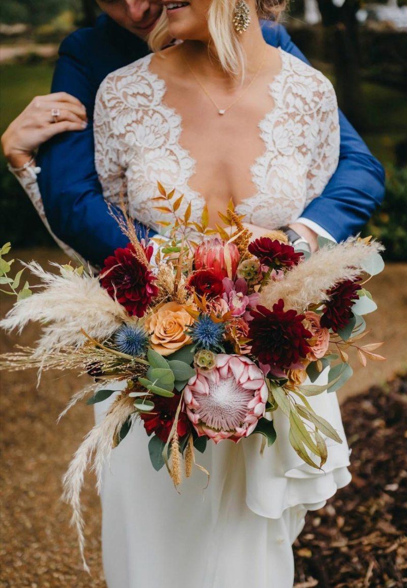 xo-moreau-weddings-clementine-botanical-art-austin-texas