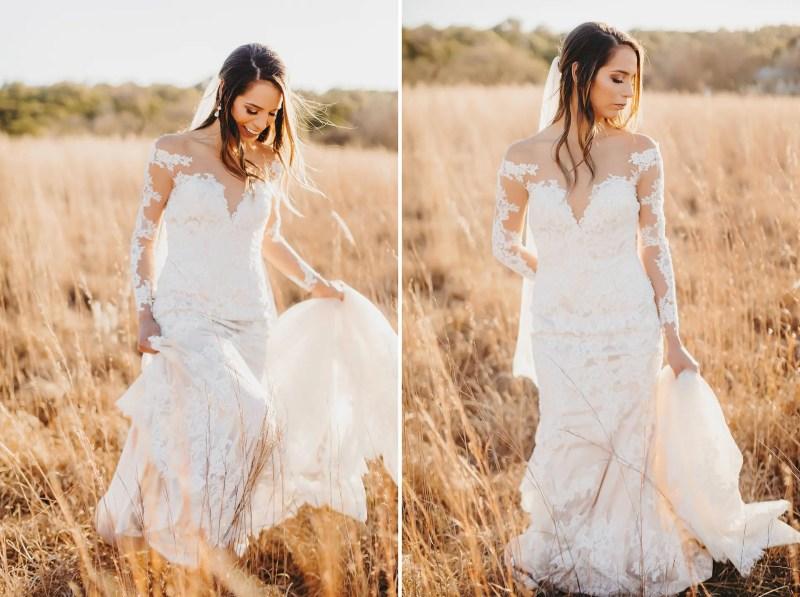 Austin Bridal Pictures Dallas Bridals