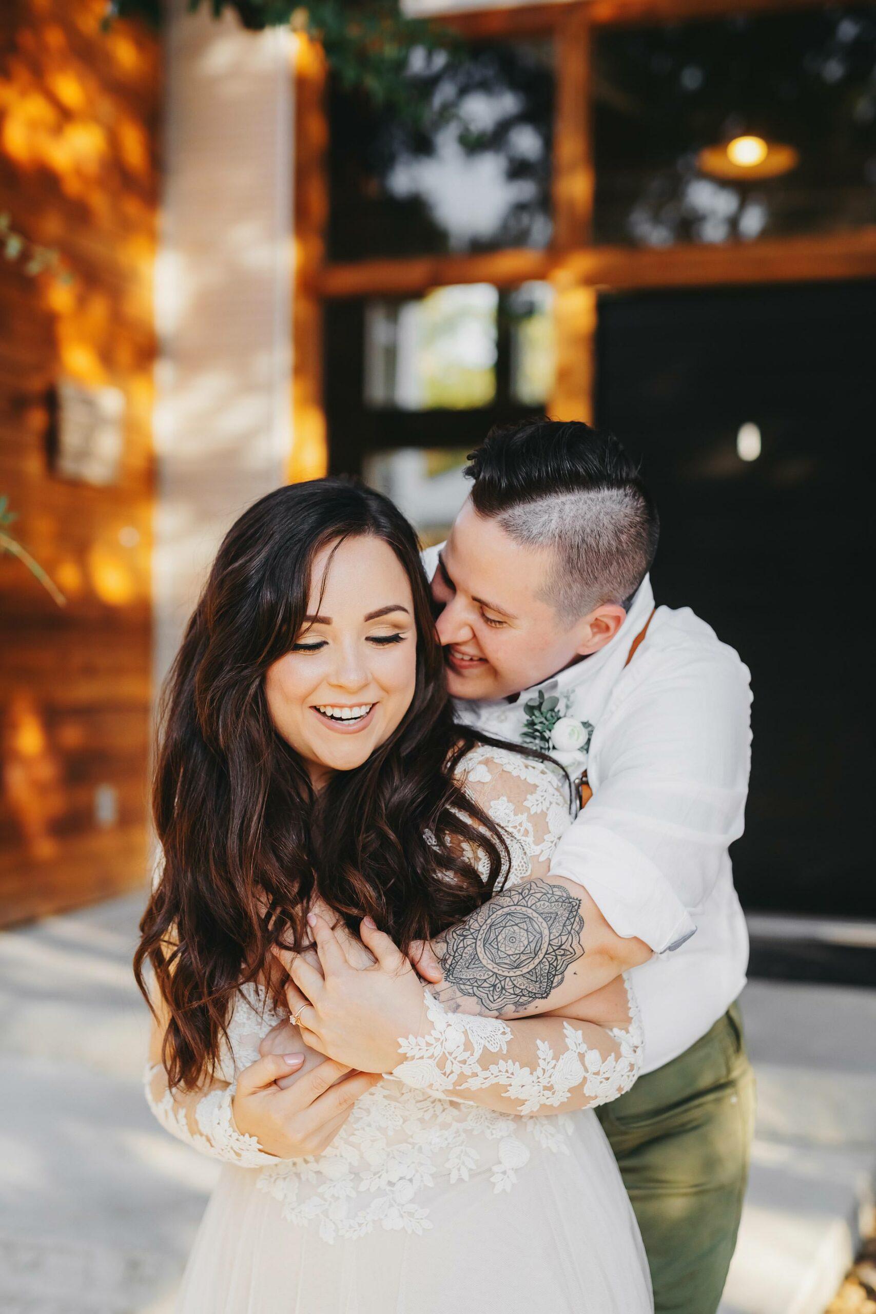 Megan-The-Photographer-Megan-Emerick-Photography-Austin-Wedding-Photographers