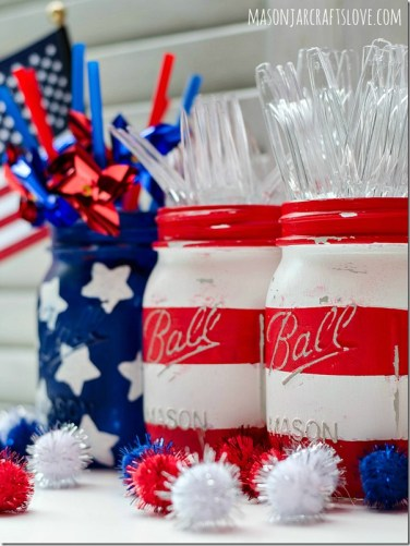 mason-jar-flags-red-white-blue-5_thumb
