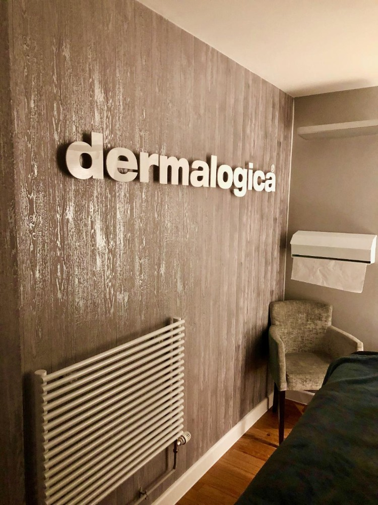 Where to go for a massage in Cambridgeshire