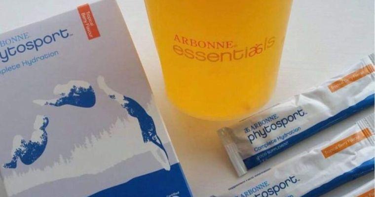 Summer Running Essentials for Women