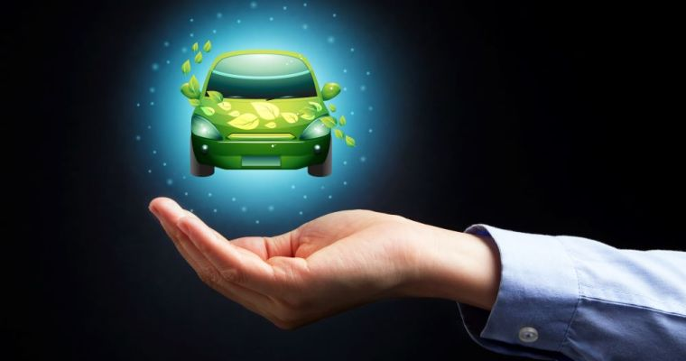 Electric Cars UK- the pros and cons