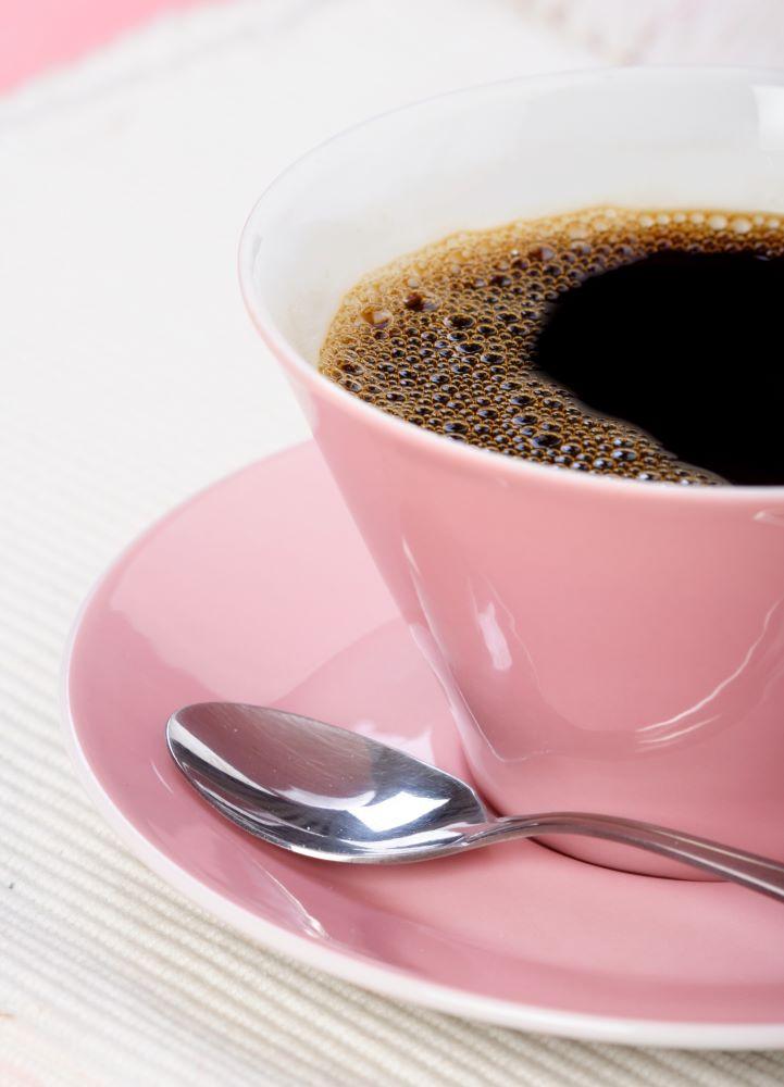 5 New Ways to Make Coffee