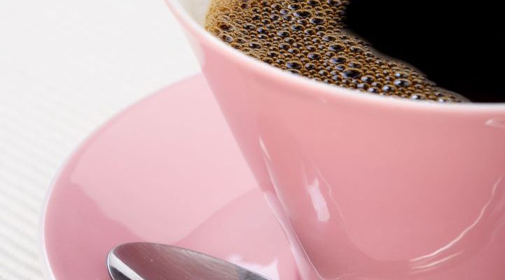 5 New Ways to Make Coffee