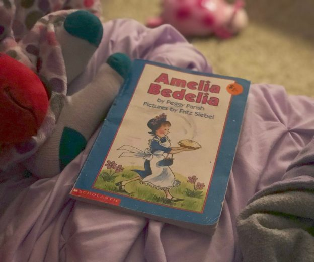 favorite read-aloud books for kids | twoplusmeandyou.com