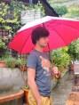 What to do on a rainy day Positano