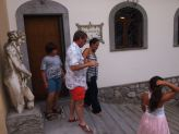 Degustation Walking tour - Positano