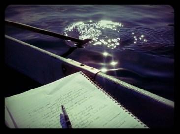 pen_and_water_SierraNelson