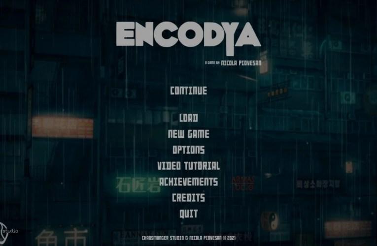 T Reviews – Encodya