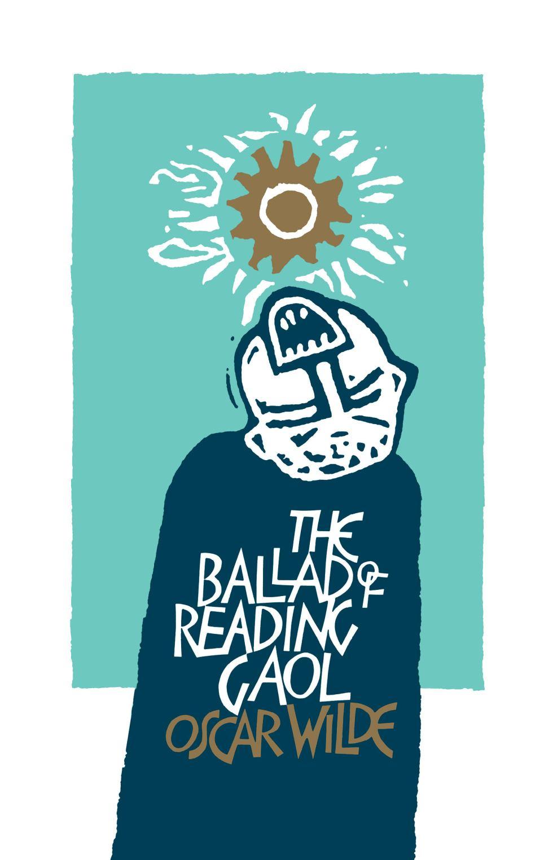 Ballad ed 3 reprint 4