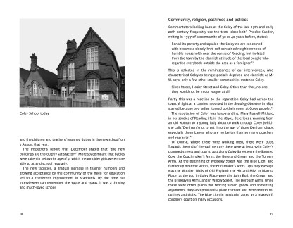 Coley Talking page 18-19