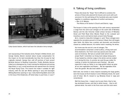 Coley Talking page 28-29