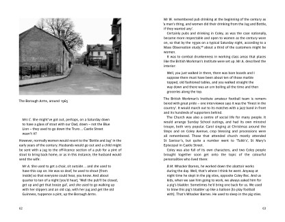 Coley Talking page 62-63