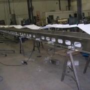 Straight Conveyor