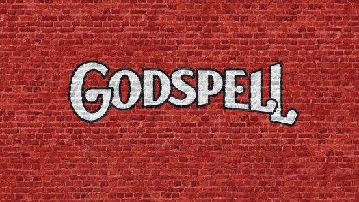 godspellwall