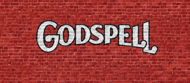 4:00 March 29 — Godspell