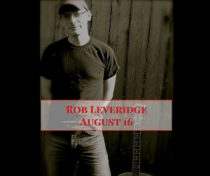 Rob LeveridgeAugust 16 (1)