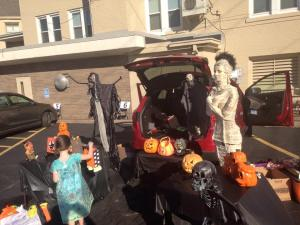 trunk-or-treat-pic