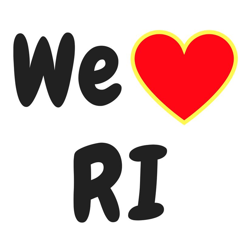 We Love Rock Island