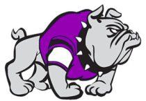 How The RFH Bulldogs Got Their Name | Two River Times