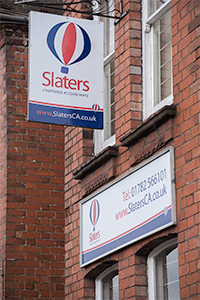 Commercial premises photographed by TWorld Studio