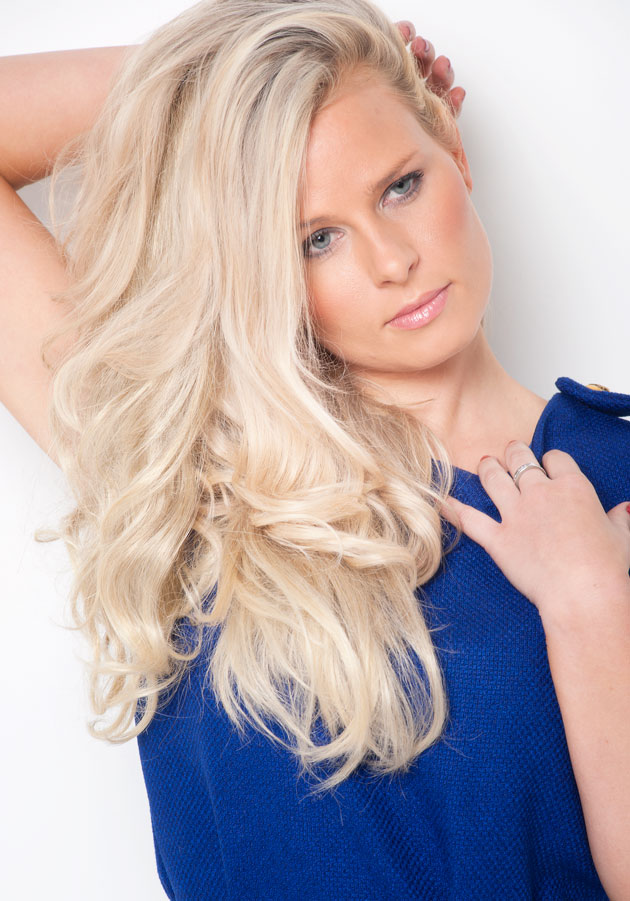 hair extension workshops throughout the UK