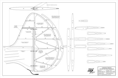 Sterling Acterra Wiring Diagrams, Sterling, Free Engine