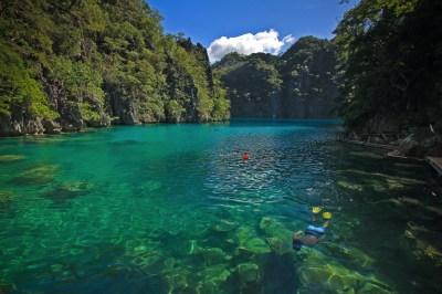 Two Seasons Coron Island Resort & Spa | Palawan Gallery