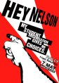 NUS Political poster 2006