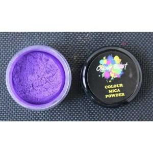 ColourBlast Mica Powder