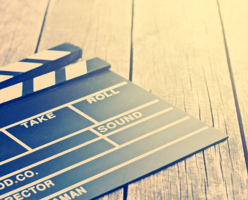 Video Secrets to Success for the Tourism Industry