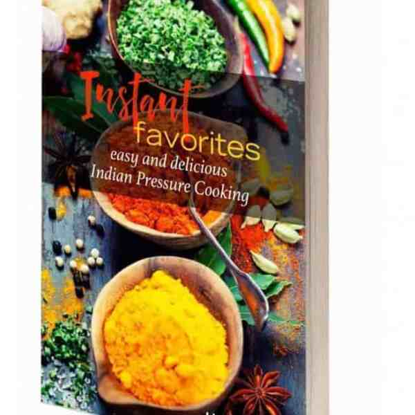 Instant Favs Indian 3D e1493348338886 - Instant Favorites: Easy & Delicious Indian Pressure Cooking (PDF) - https://twosleevers.com
